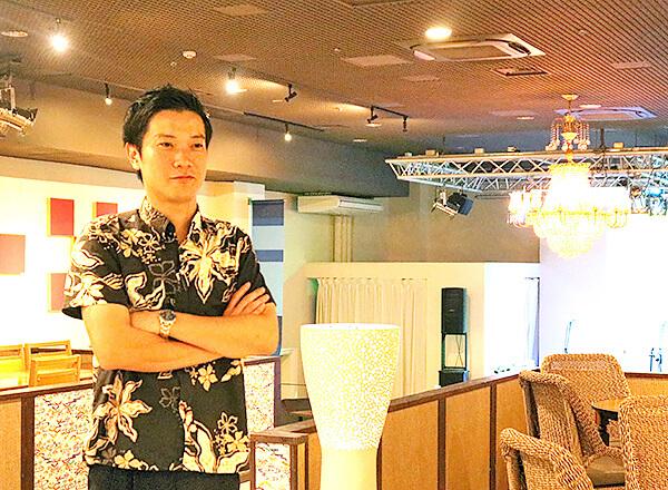 琉球民謡を、今後も発展し続ける文化へ。SunSeaN.株式会社の活躍と挑戦