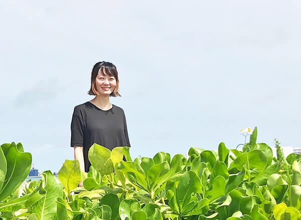 新たなやちむんの魅力を発信・mimosa ONLINESTORE