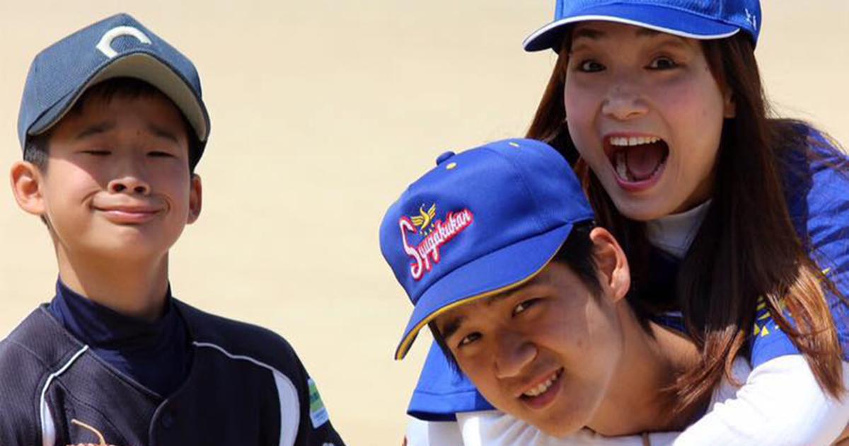 沖縄からプロ野球選手を目指す!「本気のクラブ活動」vs「家庭の財政」のホントのところ