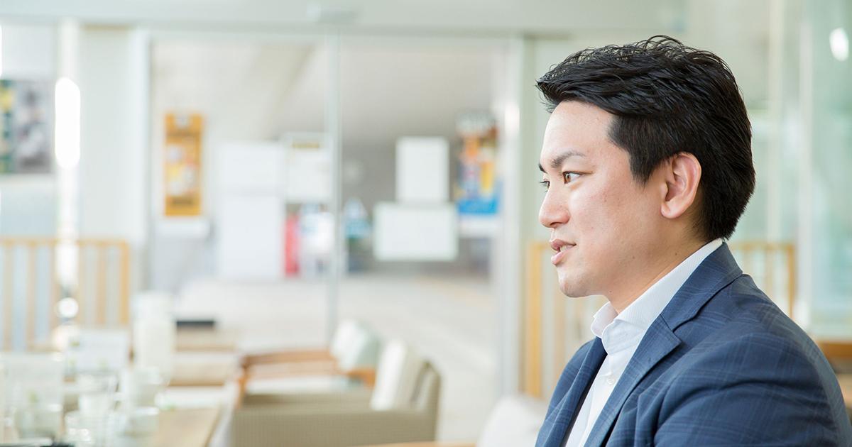 「専門性が高まると、自分の居場所ができる」沖縄の若手起業家が語る雇用論