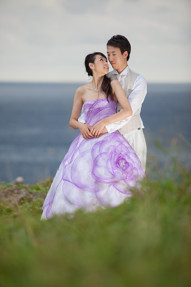 st_wedding_couple1