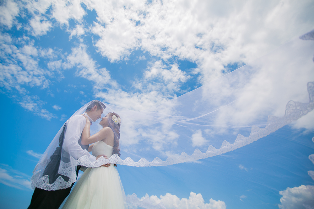 st_wedding_couple4