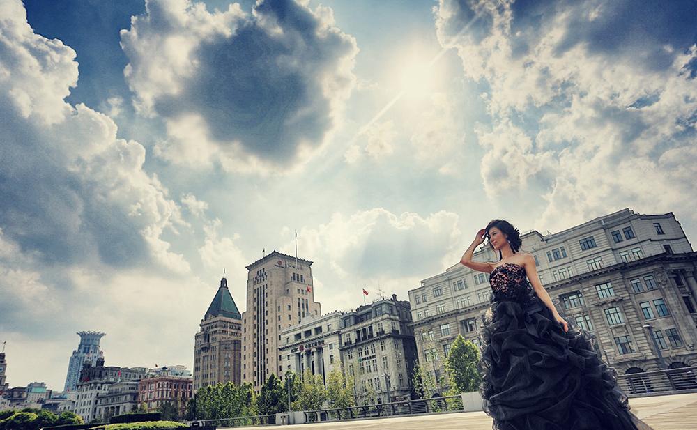 st_wedding_shanghai_dressshooot