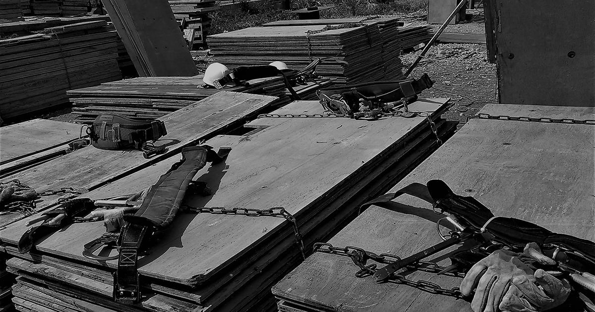 ヤンキーの若者たちの生活、そして沖縄の建設業 彼らと走って、働いて、飲んで、わかってきたこと