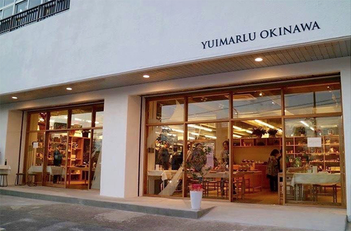 yuimaru01
